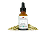 Fennel Extract