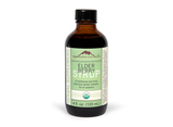 Elder Berry Syrup
