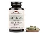 Nettle Leaf Capsules