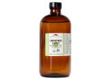 Organic Unrefined Sweet Almond Oil