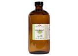 Organic Pomegranate Seed Oil