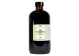 Organic Sea Buckthorn Oil