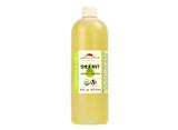Organic Shea Nut Oil