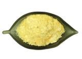 Organic Carnauba Wax