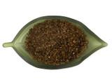 Kiawe Smoked Sea Salt