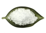 Cyprus Flake Sea Salt