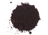 Organic Acai Berry Powder