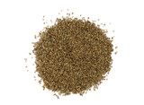 Organic Ajwain Seed Whole