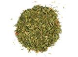 Organic Alfalfa Leaf