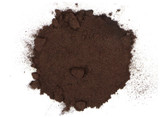 Alkanet Root Powder