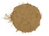 Organic Allspice Powder