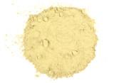 Organic Aloe Vera Leaf Powder
