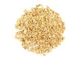 Organic Dehydrated Amla