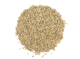 Organic Anise Seed