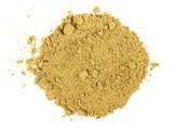 Organic Anise Seed Powder