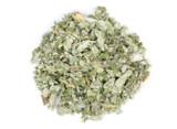 Organic Artichoke Leaf