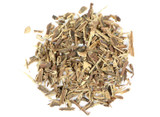 Bayberry Root Bark
