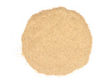 Birch Bark Powder