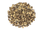 Organic Black Cohosh Root