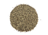 Organic Cracked Black Pepper