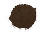 Organic Black Walnut Hull Powder