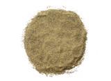 Organic Bladderwrack Powder