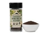 Organic Brown Mustard Seed