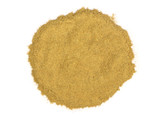 Organic Buckthorn Bark Powder