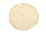 Organic Burdock Root Powder