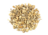 Organic Butcher's Broom Root