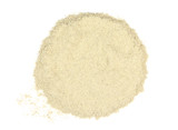 Organic Butcher's Broom Root Powder