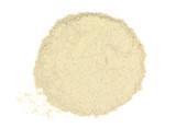 Organic Butcher's Broom Root Powder