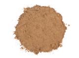 Organic Roasted Cacao Powder