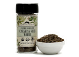 Organic Bottled Caraway Seed