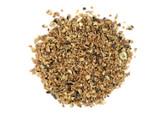 Organic Raw Carob