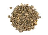 Organic Roasted Carob