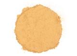 Cat's Claw Bark Powder