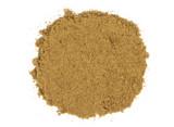 Organic Celery Seed Powder