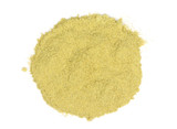 Organic Chamomile Flower Powder