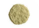 Organic Chickweed Powder