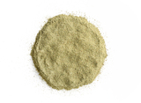 Organic Chickweed Powder