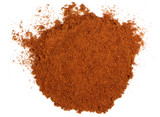 Organic Chipotle Powder