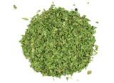 Organic Cilantro Leaf