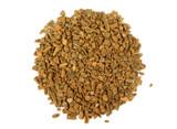 Organic Cinnamon (Cassia) Chips