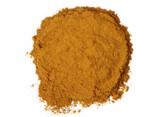 Organic Cinnamon (Cassia) Powder