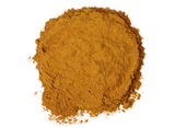 Organic Cinnamon (Cassia) Powder