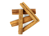 Organic Cinnamon (Cassia) Sticks