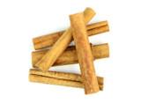 Organic Sweet Cinnamon Sticks