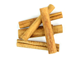 Organic Sweet Cinnamon Sticks
