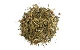 Organic Comfrey Leaf